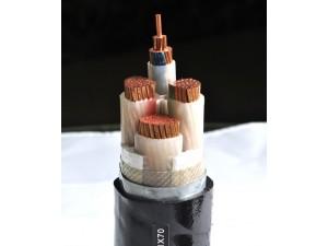 电缆防火封堵不会做?6种方法全给你
