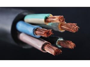 低烟无卤阻燃电线的特点及识别方法