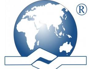 商标注册的流程和材料