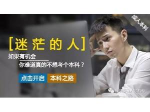 深圳奋飞教育,低学历上班族注意啦,稳妥快速大专本科学历
