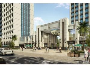 杭州宋都时间名座公寓有什么值得购买能给周边带来那些便利