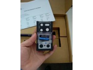 英思科VENTIS MX4 复合一气体检测仪