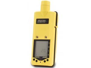 英思科 M40 黄色款四合一气体检测仪