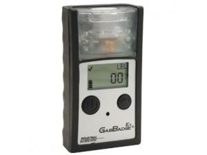 英思科GBEX GB90 单一可燃气体检测仪
