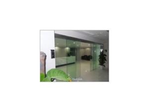 上海电动门维修 自动门维修 地弹簧门维修