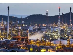 一级拆除资质化学品拆除安装资质特种高危作业证