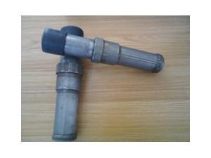 抚州市声测管 抚州市声测管厂家 抚州市注浆管