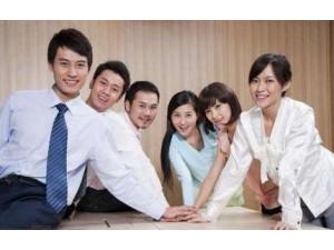 中山社保网点齐全的外包机构,中山社保代理服务连锁