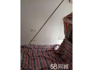 粉刷工人二手房翻新工艺各类装修工 装修 各类装修工人
