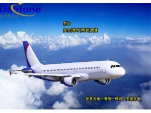 上海机场空运充电式手电筒被扣要3C认证如何报关/清关