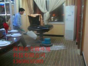 东莞地毯清洗公司  专业地毯清洗公司  地毯清洗