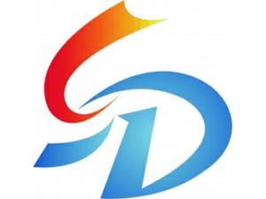 深圳银行神秘顾客调查服务公司