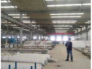 上海厂房承重检测鉴定报告