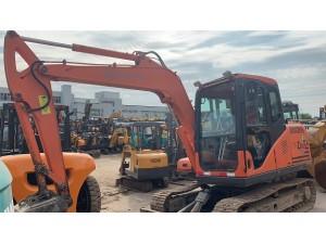 迷你20挖掘机 小型70挖掘机 小型35挖掘机