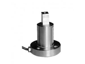 静态扭矩传感器 TP3043