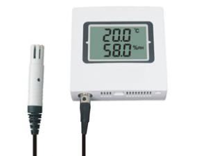 温湿度变送器TP3013