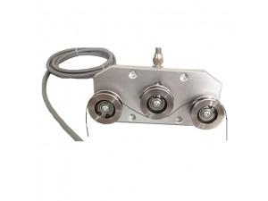 TP3012三滑轮张力传感器