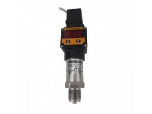 TP3035 LED显示压力传感器
