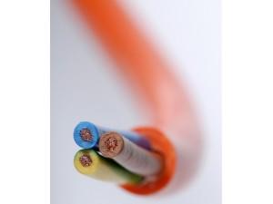 一文讲解电缆护套越厚就越好吗?