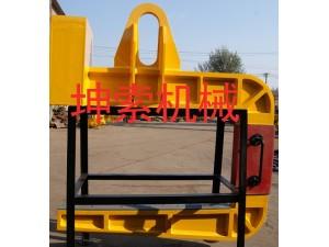 C型吊具-钢卷吊具-10TC型吊具价格