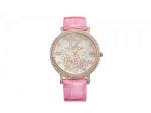 北京在哪里可以给手表镶钻?