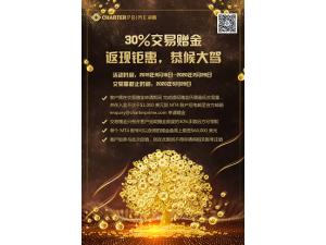 卓德外汇平台免费提供VPS服务/卓德大伟/卓德5G豪礼倒计