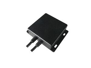 大型设备机械组件GPS定位监控智能管理系统