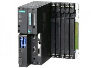 ISSC 621-9936