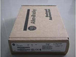 ISSC 9863-2700