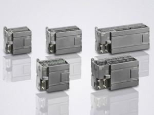 JDS FITEL RX3152-5G