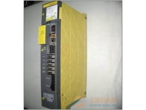Uniphase SB2D40204+27XF005NC