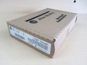 JOSLYN CLARK 5DP3-11100