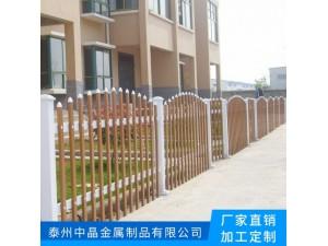 海安如皋如东景区河滨交通围栏设计安装厂家