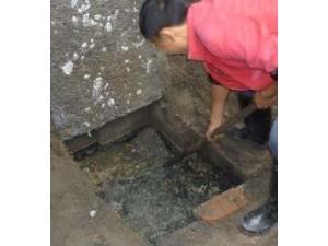 南京浦口区桥北清理化粪池,抽粪,污水井清理