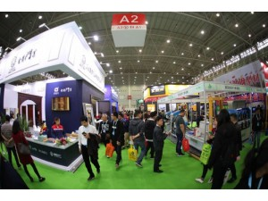 2020第13届(武汉)国际建材新产品招商暨全屋定制展览会