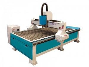 广西华丰数控直供木工雕刻机,广告雕刻机设备报价