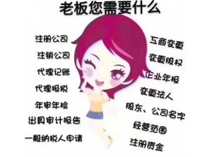 上海融资公司转让