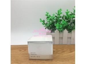 怀化市长期大量回收玫琳凯化妆品全国回收玫琳凯洁面产品