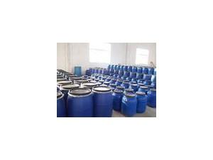 高效增稠剂BT-115,国外先进配方,高效,耐水,防沉淀