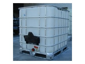 核壳硅乳液BT-5700A,核壳技术,耐水耐黄变耐紫外线