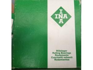 INA转盘轴承NQ16/20润滑保养的前卫知识