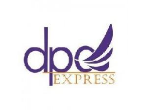 东南亚 马来西亚新加坡菲律宾国际物流 专线双清包税 代收货款