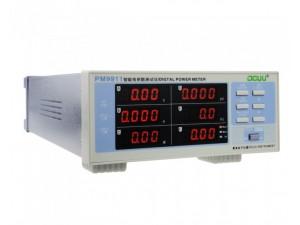 PM9911智能电参数测试仪