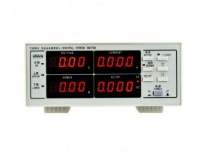 PM9901 智能电参数测量仪(不合格报警)