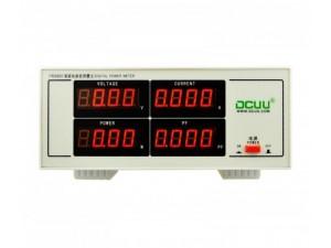 PM9800 智能电参数测量仪