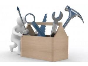 加强工程管理 提高酒店运营质量和效益