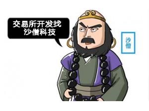 深圳交易持币,挖矿分红系统模式开发