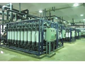 常州口服液用超纯水设备,常州超纯水设备