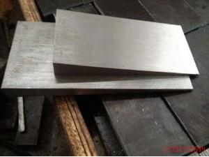 调整型斜铁斜垫铁平垫铁