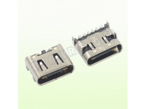 USB连接器、TYPE C全系列、MINI型USB-美韩电子
